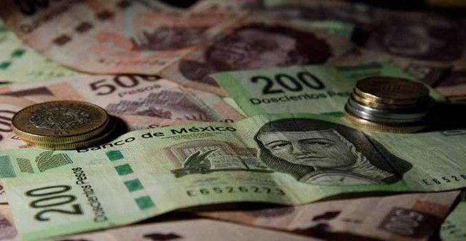 Banco Mundial proyecta crecimiento de 2.1 % para México en 2018