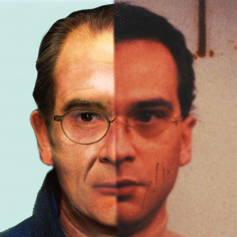 Cumple 'último capo' de Cosa Nostra 21 años prófugo de la ...