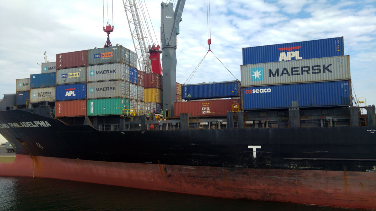 Inversión extranjera a Colombia en 2016 fue de US$13.593 millones: CEPAL