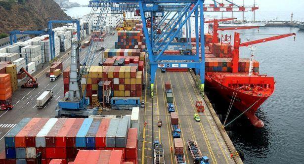 EEUU redujo 25% las importaciones provenientes de Venezuela en junio — VENEZUELA