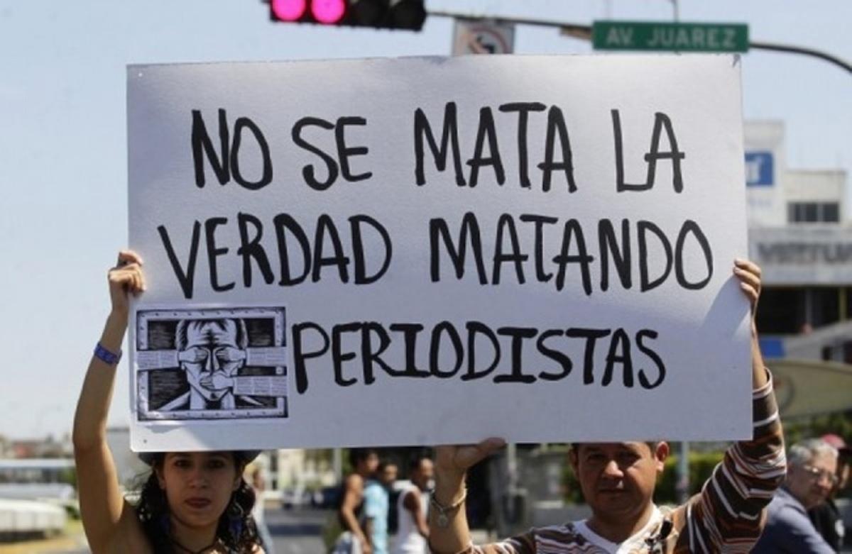 Resultado de imagen de sociedad interamericana de prensa