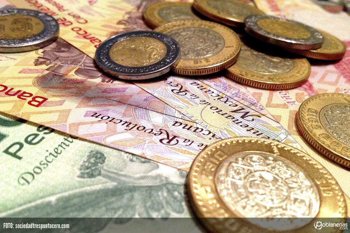 Ritmo de crecimiento económico se 'enfría' en mayo