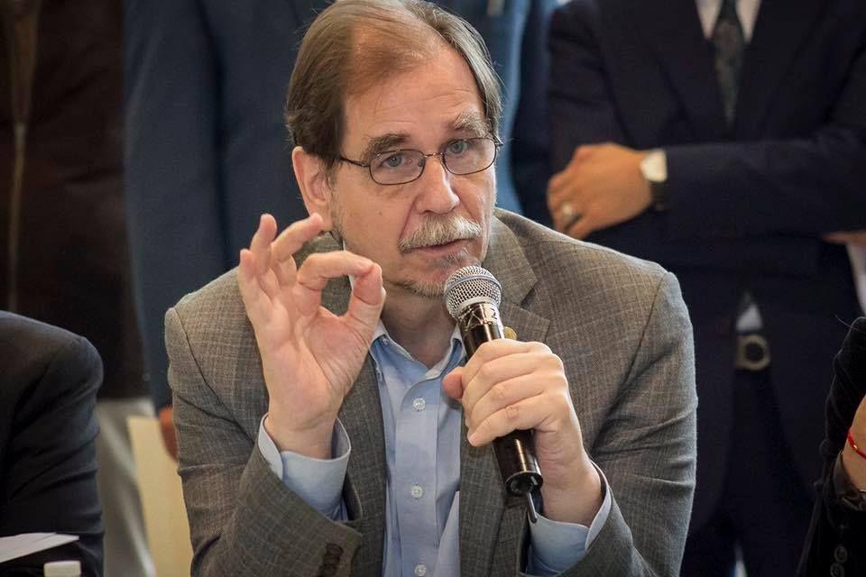 Defienden Comité Ciudadano del SNA