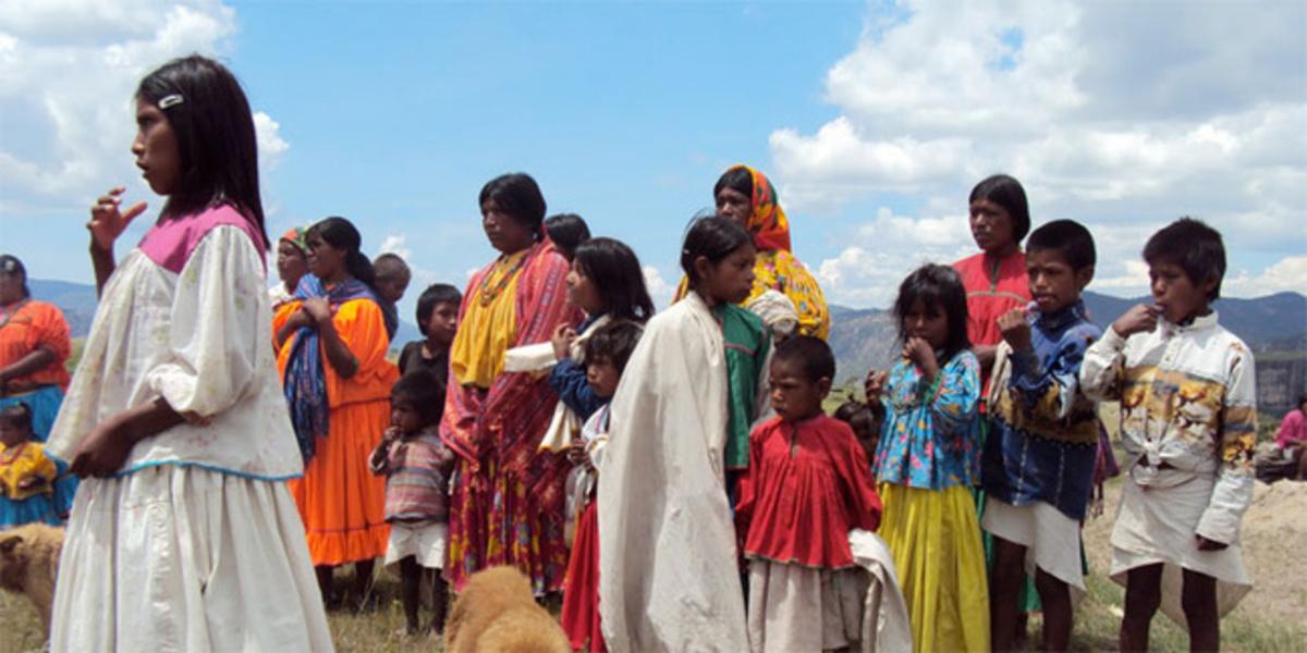 Mejores 317 imgenes de Tarahumara en Pinterest Cultura, Arte 98