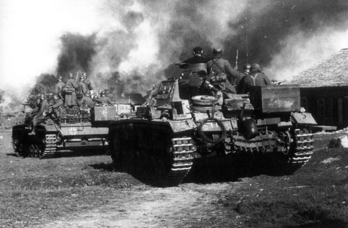 Segunda guerra mundial apocalipsis online dating 8