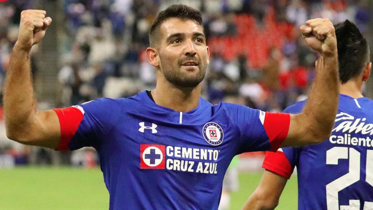 Cruz Azul derrota a León en penales y avanza a la Gran Final de la Copa MX