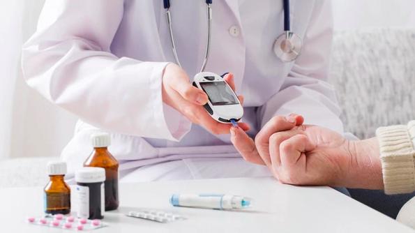 Los beneficios de la Biotecnología en el tratamiento de la diabetes