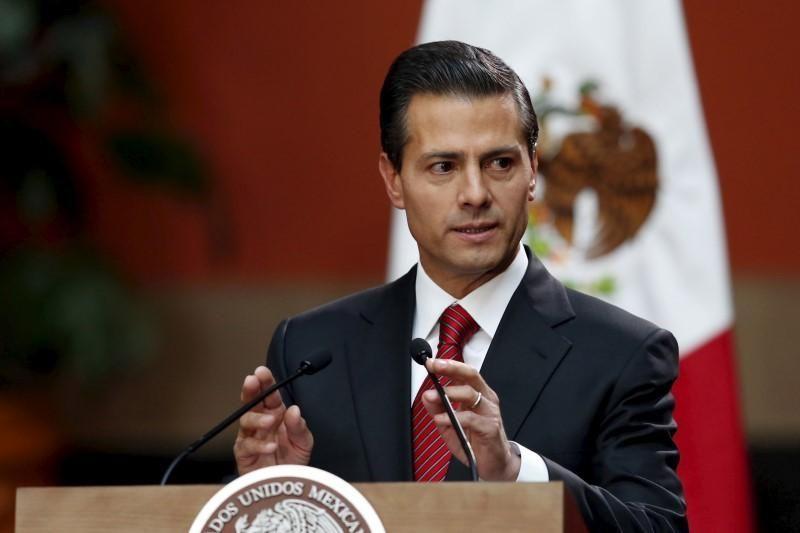 Reconoce EPN que el tren México-Toluca no será inaugurado en su gobierno