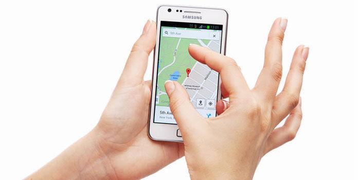 Google podría recibir multas millonarias por rastreo de usuarios