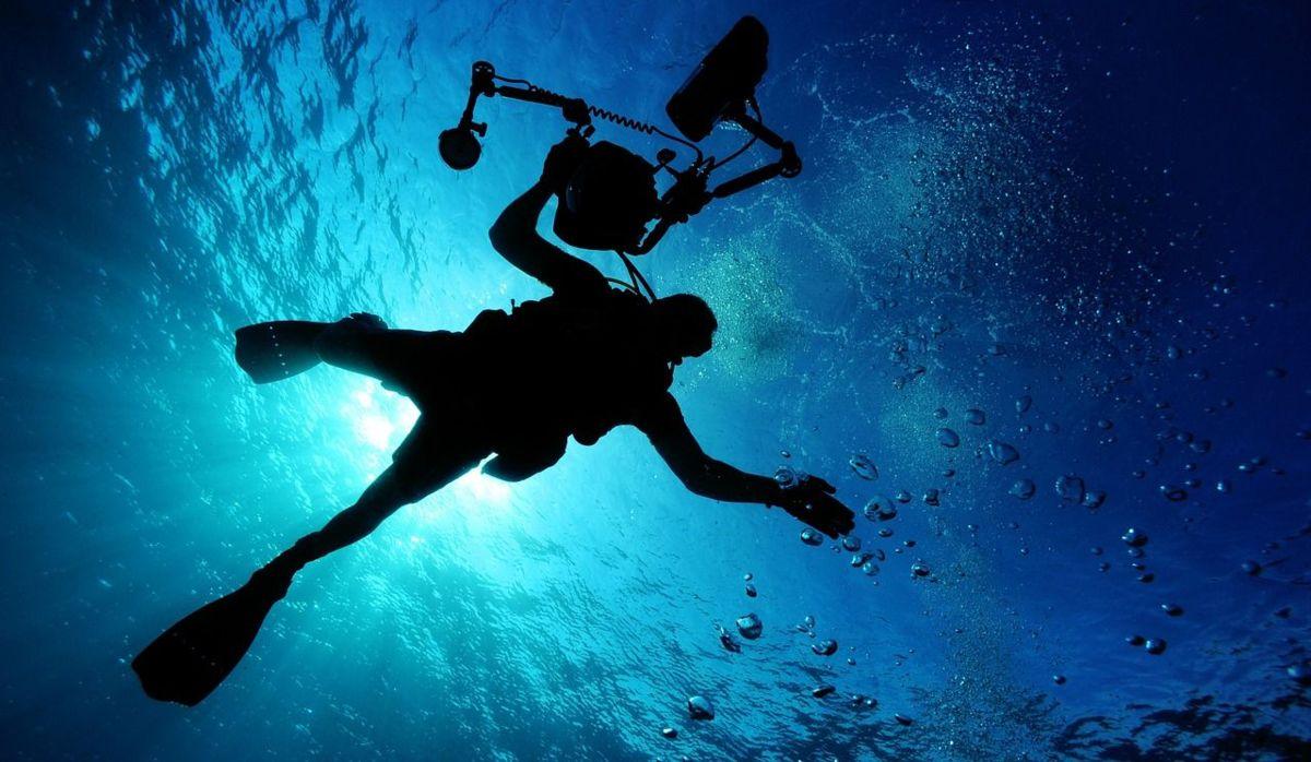 Científicos hacen increíble hallazgo en el fondo del océano Pacífico
