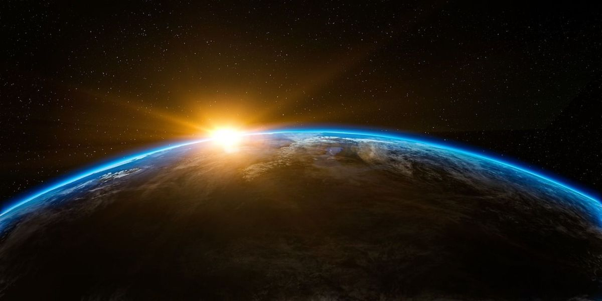 ¿Extraterrestres visitaron la Tierra?