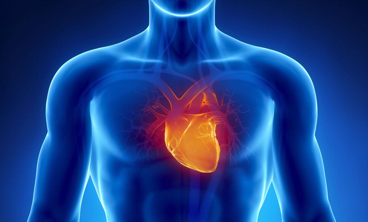 Diabetes aumenta el riesgo de sufrir complicaciones cardiovasculares